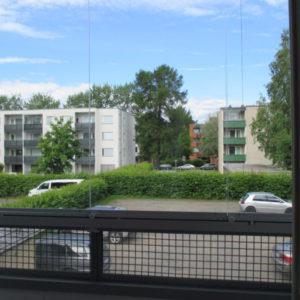 Merimiehenkatu 39, Joensuu