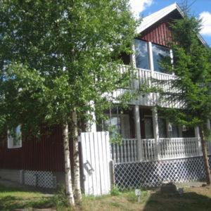 Savonkatu 29,Alakylä